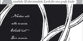 CD Wind und Amsel