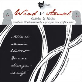 CD Track1