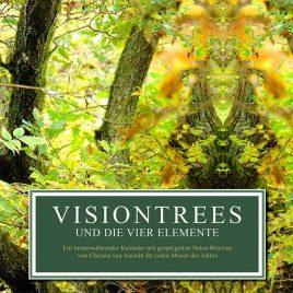 Visiontrees – Kalender