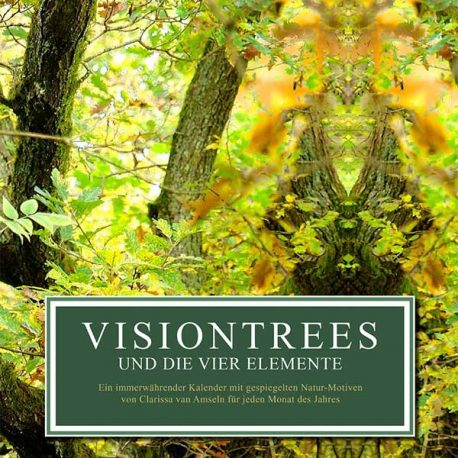 Kalender-Visiontrees